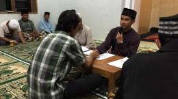 mas_agus_masuk_islam_04